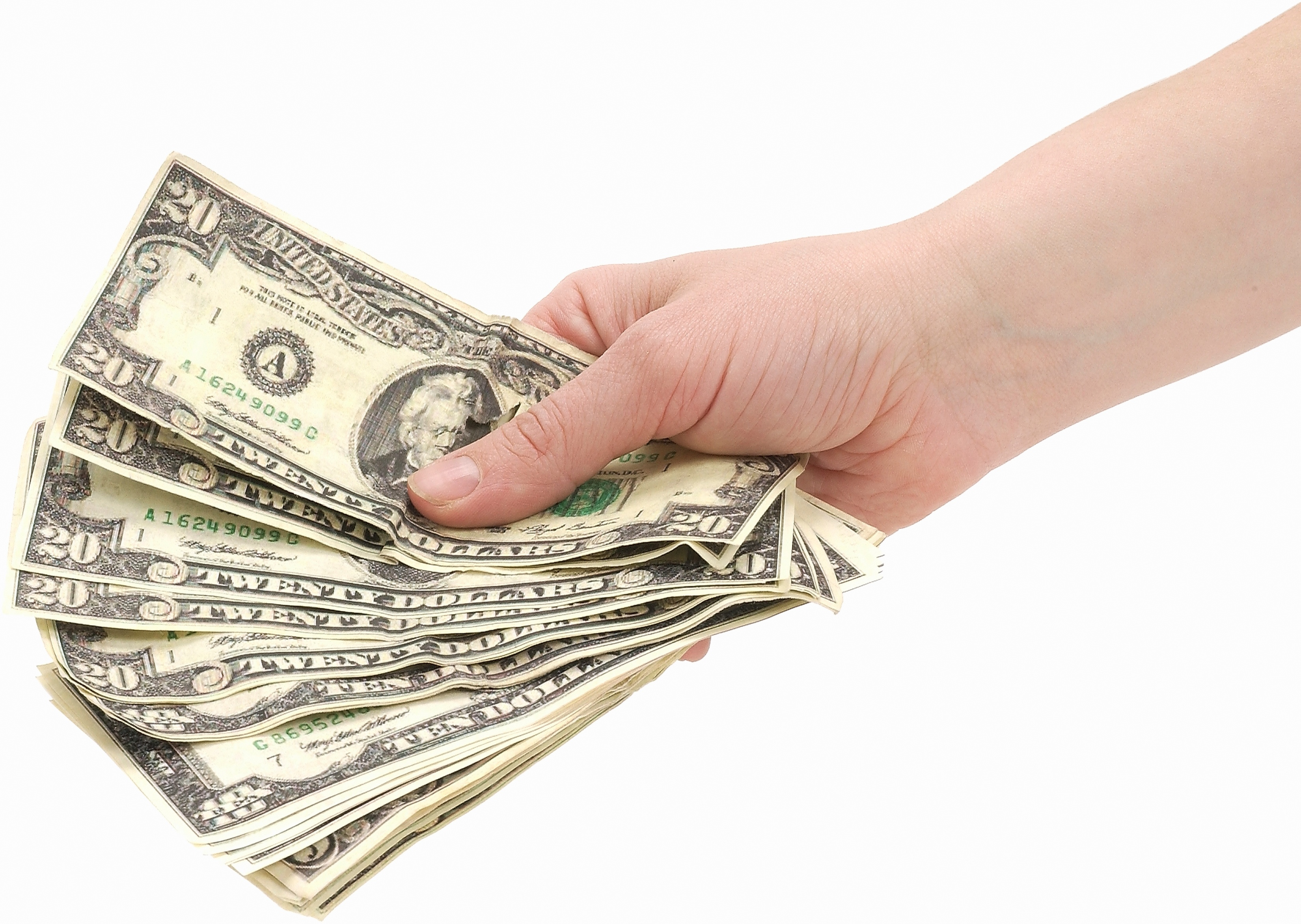 Best payday cash loan image 6