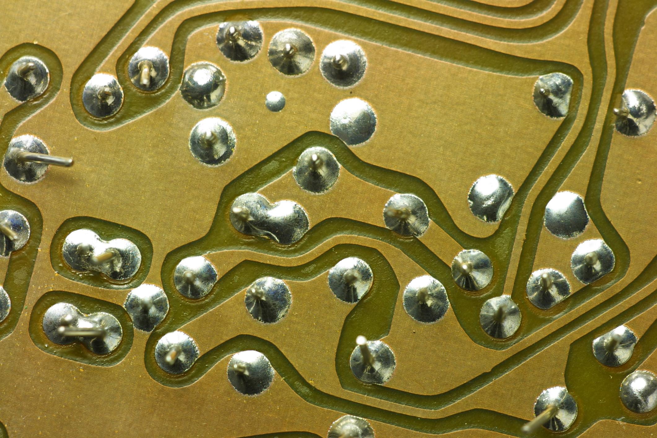 Circuito Significado : La definición de un circuito simple techlandia