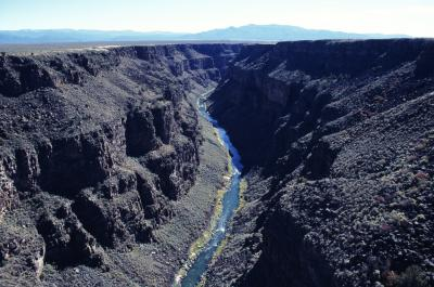 What To Do In Socorro New Mexico Usa Today