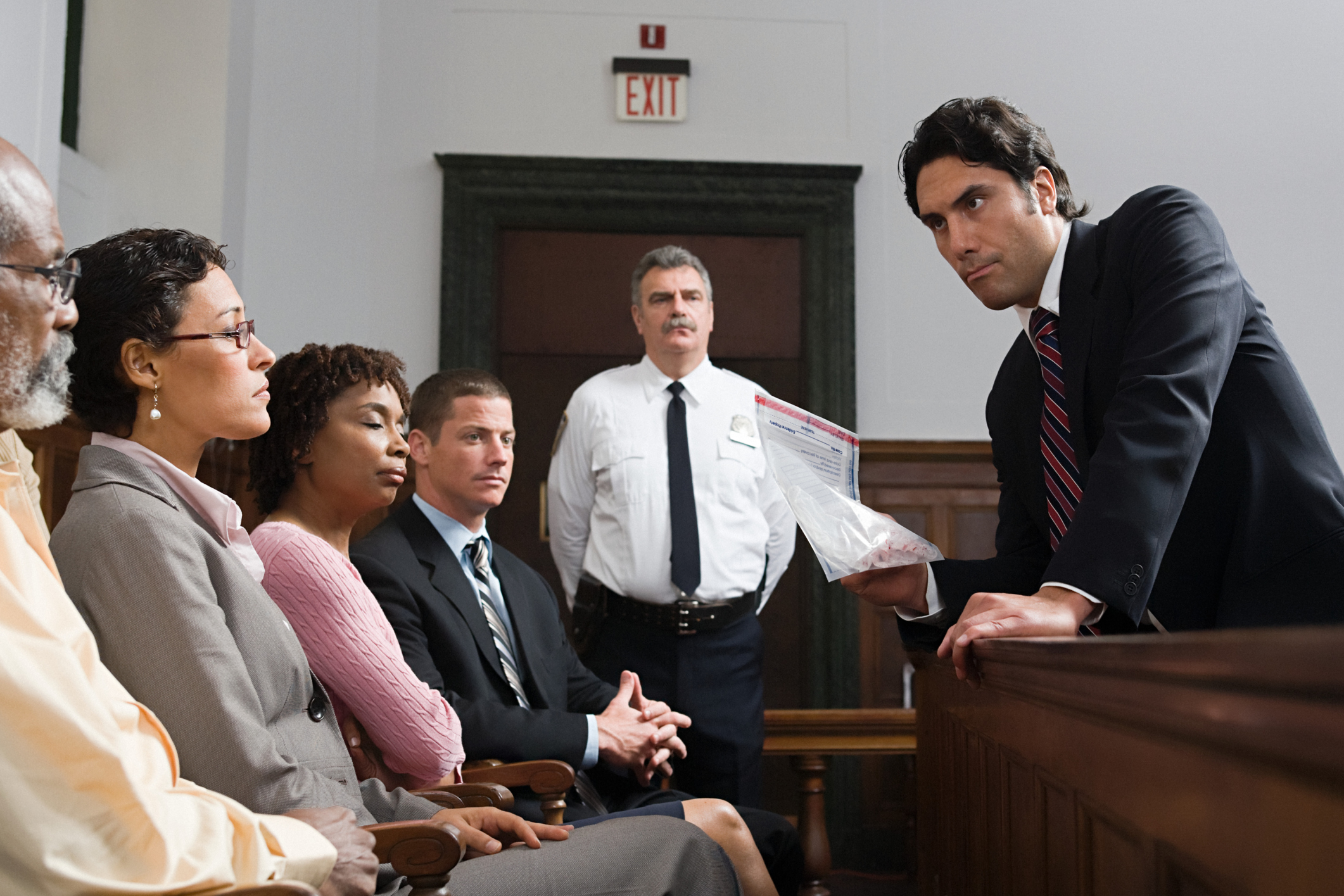 an overview of a lawyer Practice overview personal injury: if you have been injured, it is important to contact an attorney as soon as possible having been in practice since 1998, i work with a team of experts to help present your case in the best way possible i represent clients in a variety of personal injury cases, including car, truck, or motorcycle.