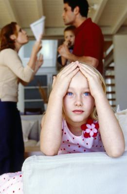 """parent occupational status and parenting style You can quickly tell which parents use the authoritarian style of parenting as their primary method of interaction these parents are relatively stern, strict, and are quicker to say """"no"""" to a child who is wanting something that a parent might not agree would be a benefit."""