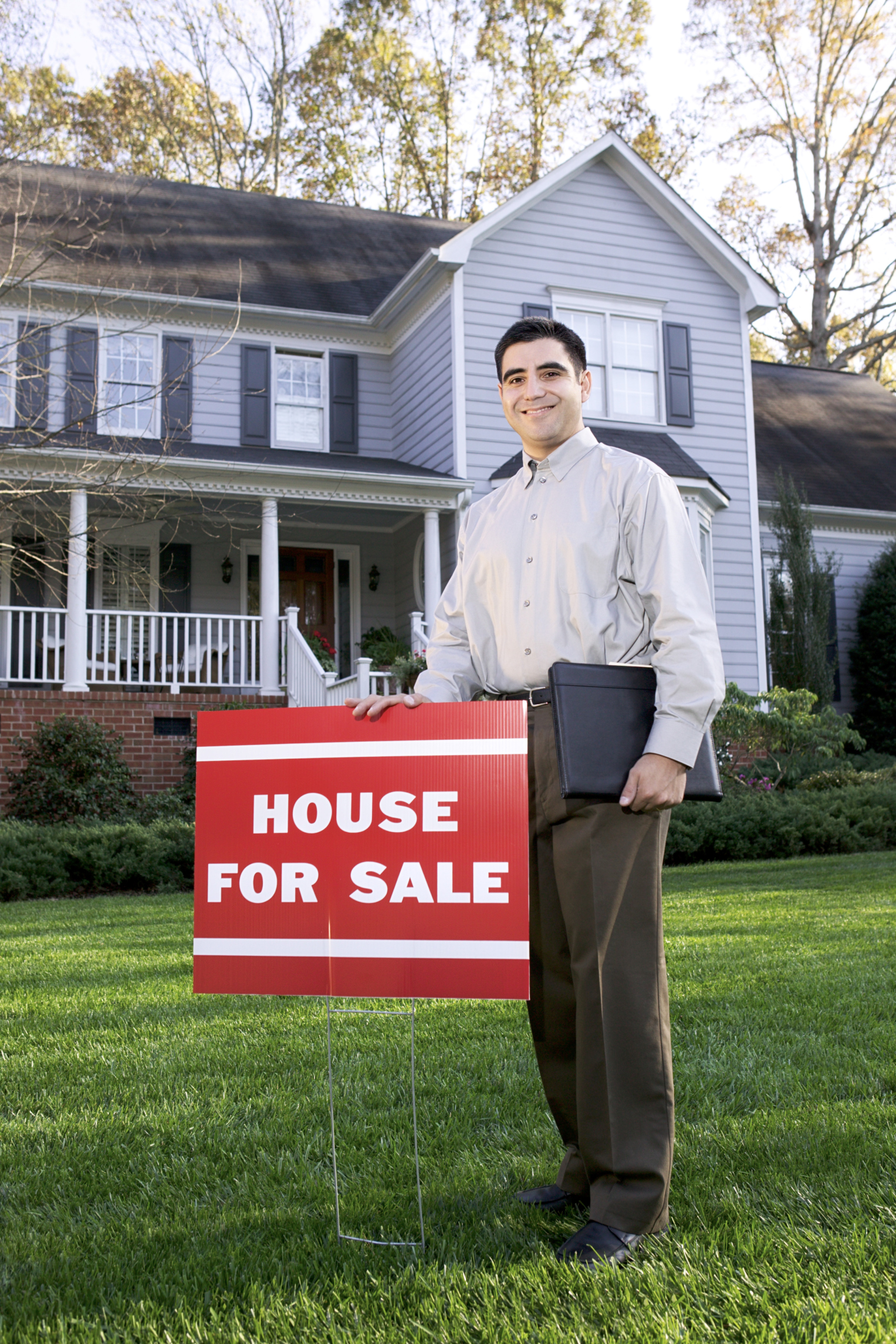 appraised tax value vs. asking price | home guides | sf gate