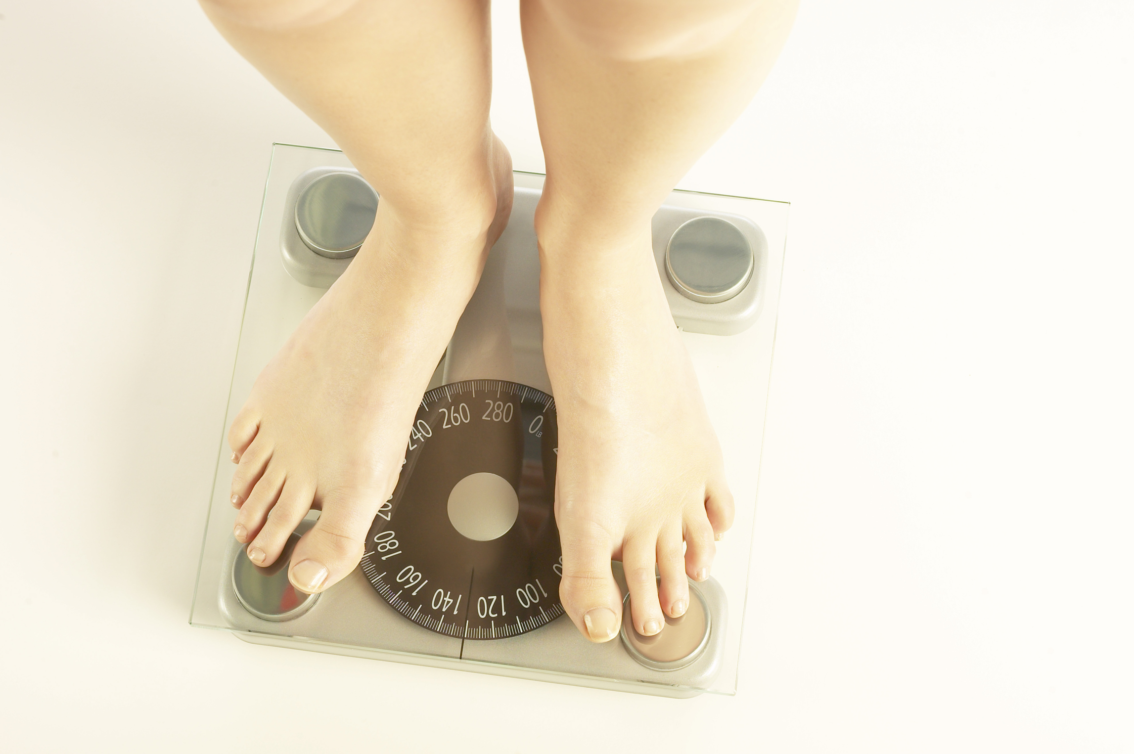Do Licorice Root Supplements Help You Lose Weight