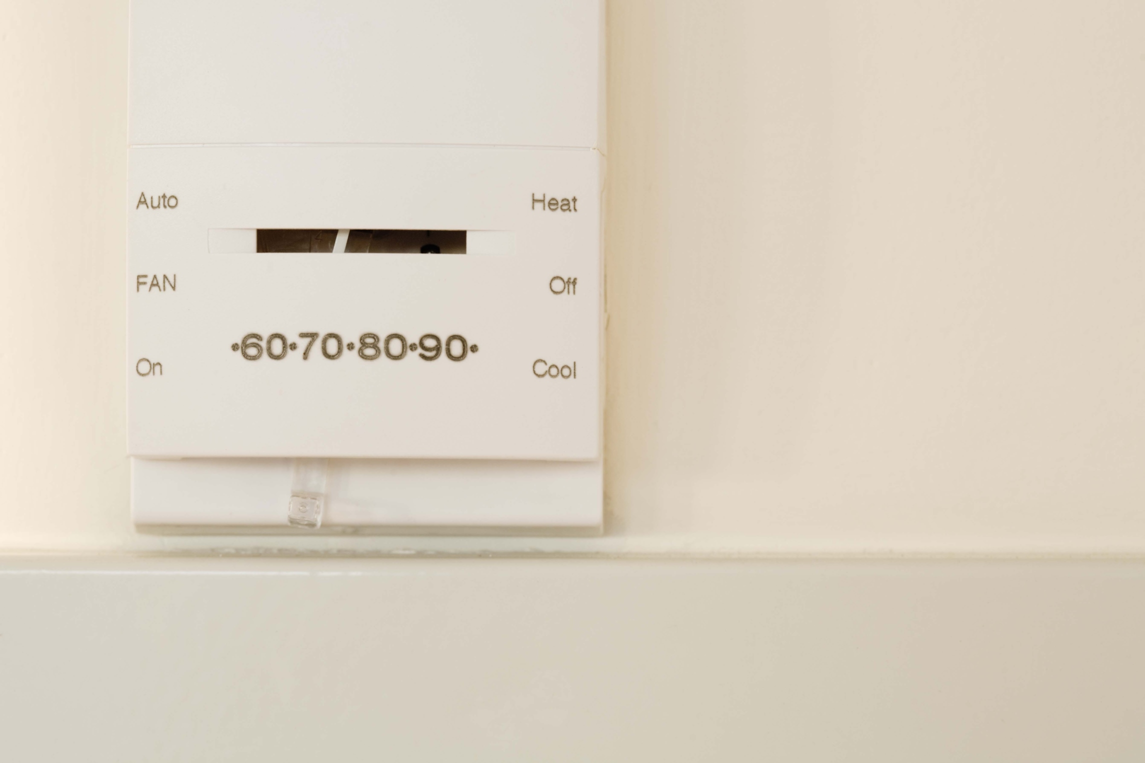 How To Test Whether A Thermostat Is Sending Signal Ehow Wiring For Outdoor Wood Boiler