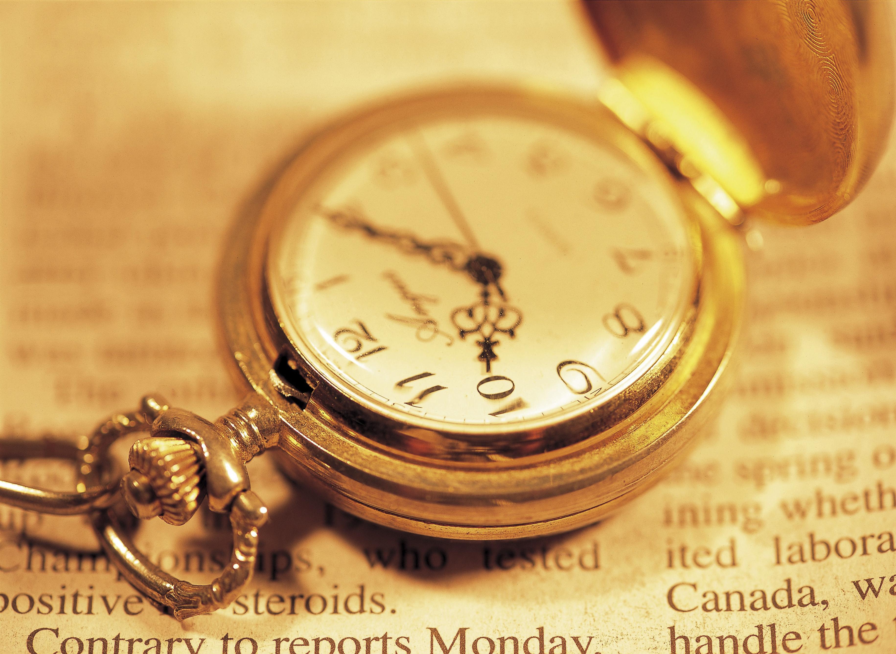 Cosas Que Grabar En Un Reloj