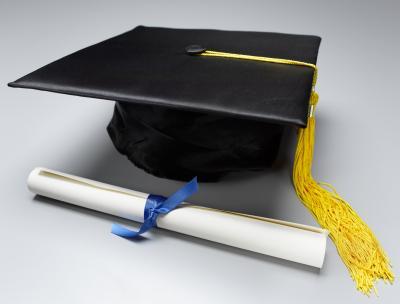 frases para invitacion de graduacion Car Pictures