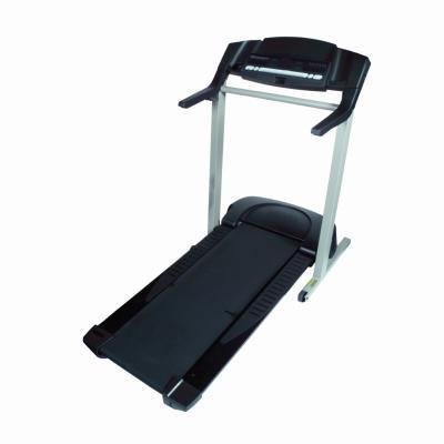 argos treadmill ice reebok