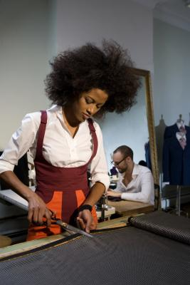 Fashion Merchandising subjects to take for being a designer in college