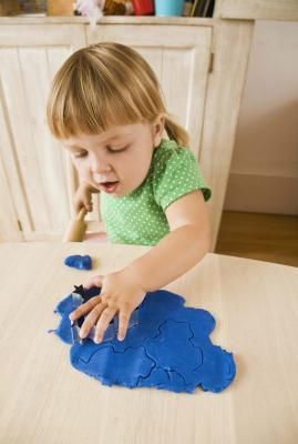 How To Reuse Play Dough After It Hardens Home Guides