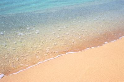 Beaches Within Driving Distance From Dallas Texas Usa Today