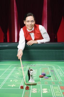 Casino dealer requirements no deposit bingo casino