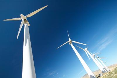 Renewable Energy Essay