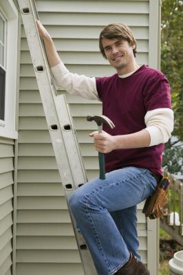 How To Decide On Exterior Corner Trim Sizes Home Guides