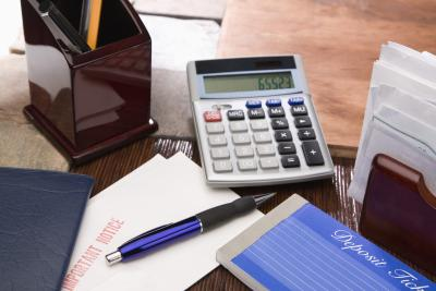 relationship between accountant general and auditor