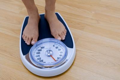 La weight loss juice diet