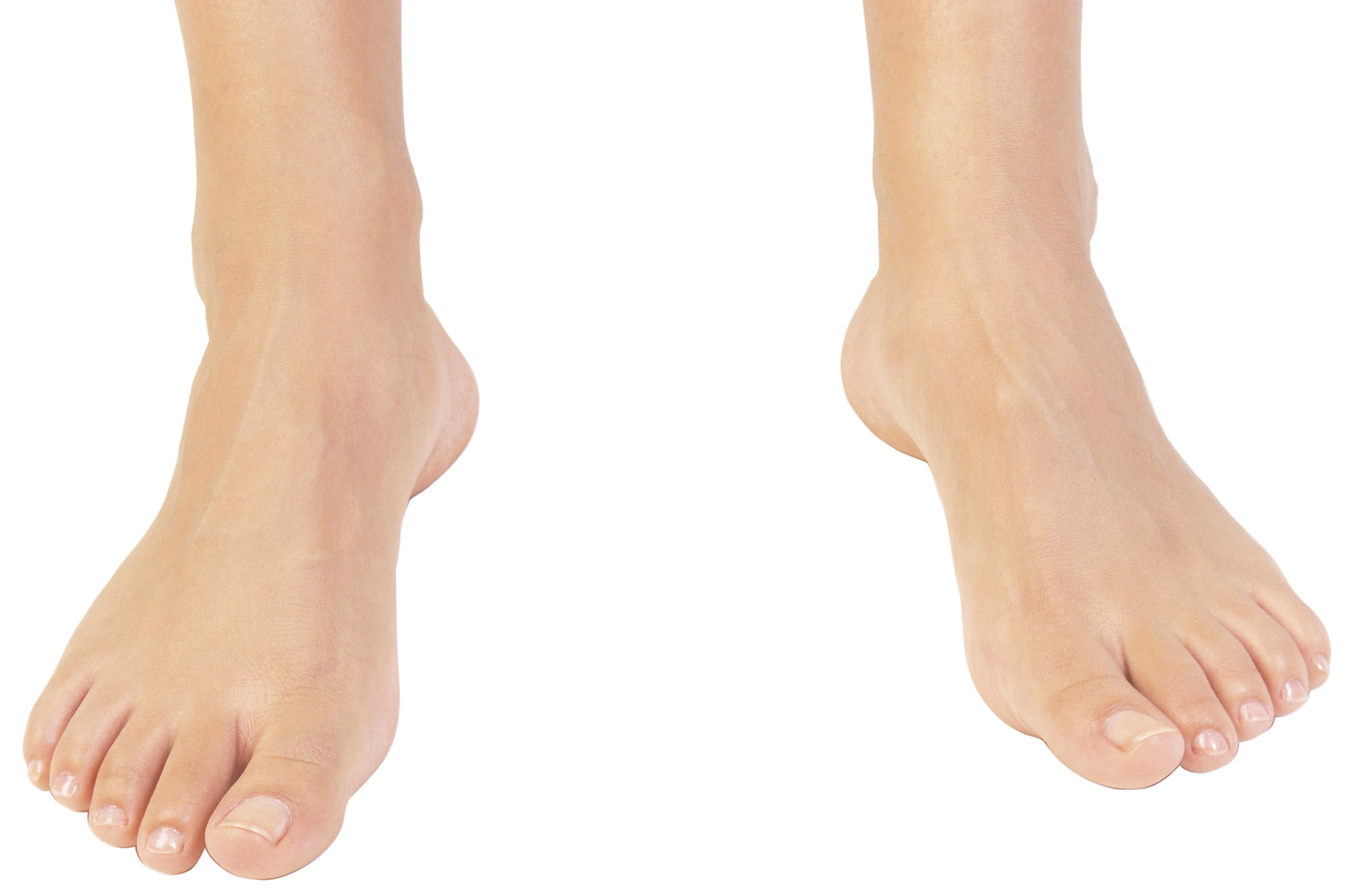 zapatilla de alta estabilidad new balance women's wr1225st