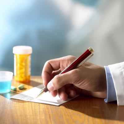 How to Obtain a DEA License for Physicians | Chron.com