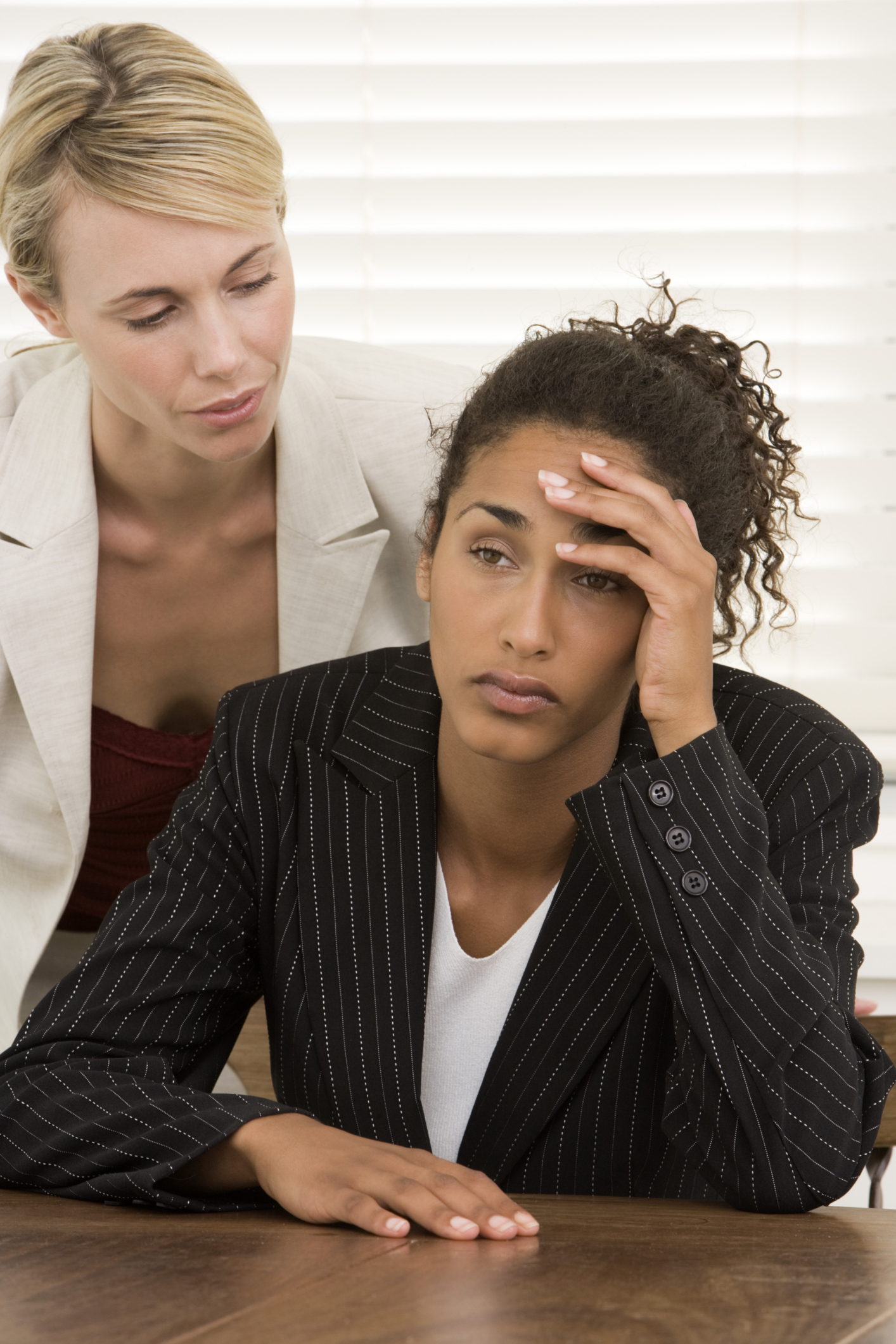 How to Expose a Lying & Manipulative Boss   Career Trend