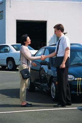 I Car Certification >> I-CAR Certification Training | Chron.com