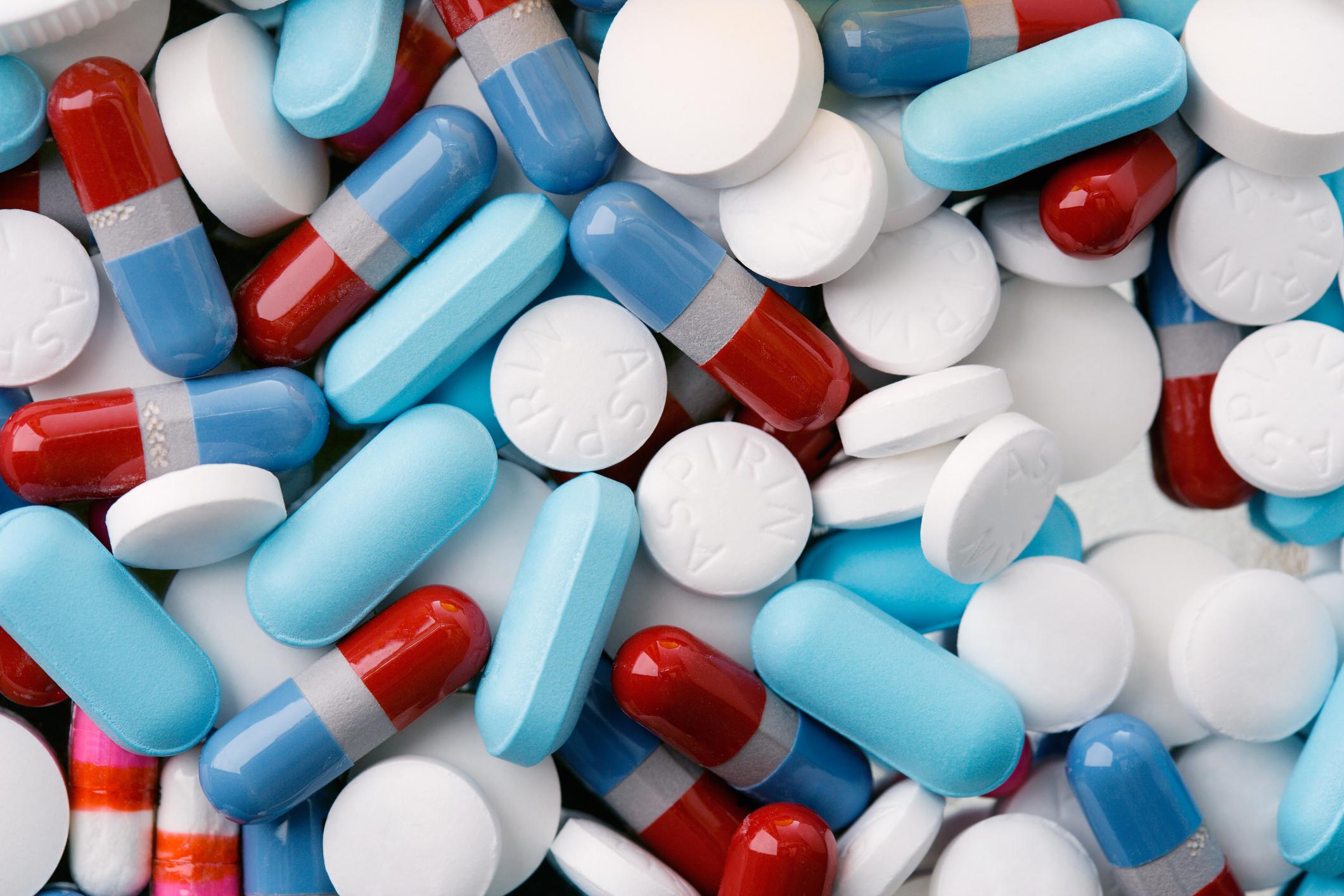 acido urico medicina homeopatica el queso oaxaca tiene acido urico que remedios caseros hay para la gota