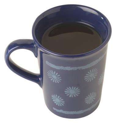 Can Coffee Raise Blood Pressure