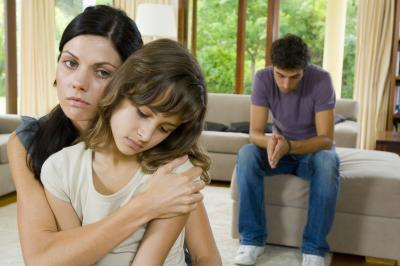 Do I Have to File My Legal Separation With the Court? | LegalZoom ...