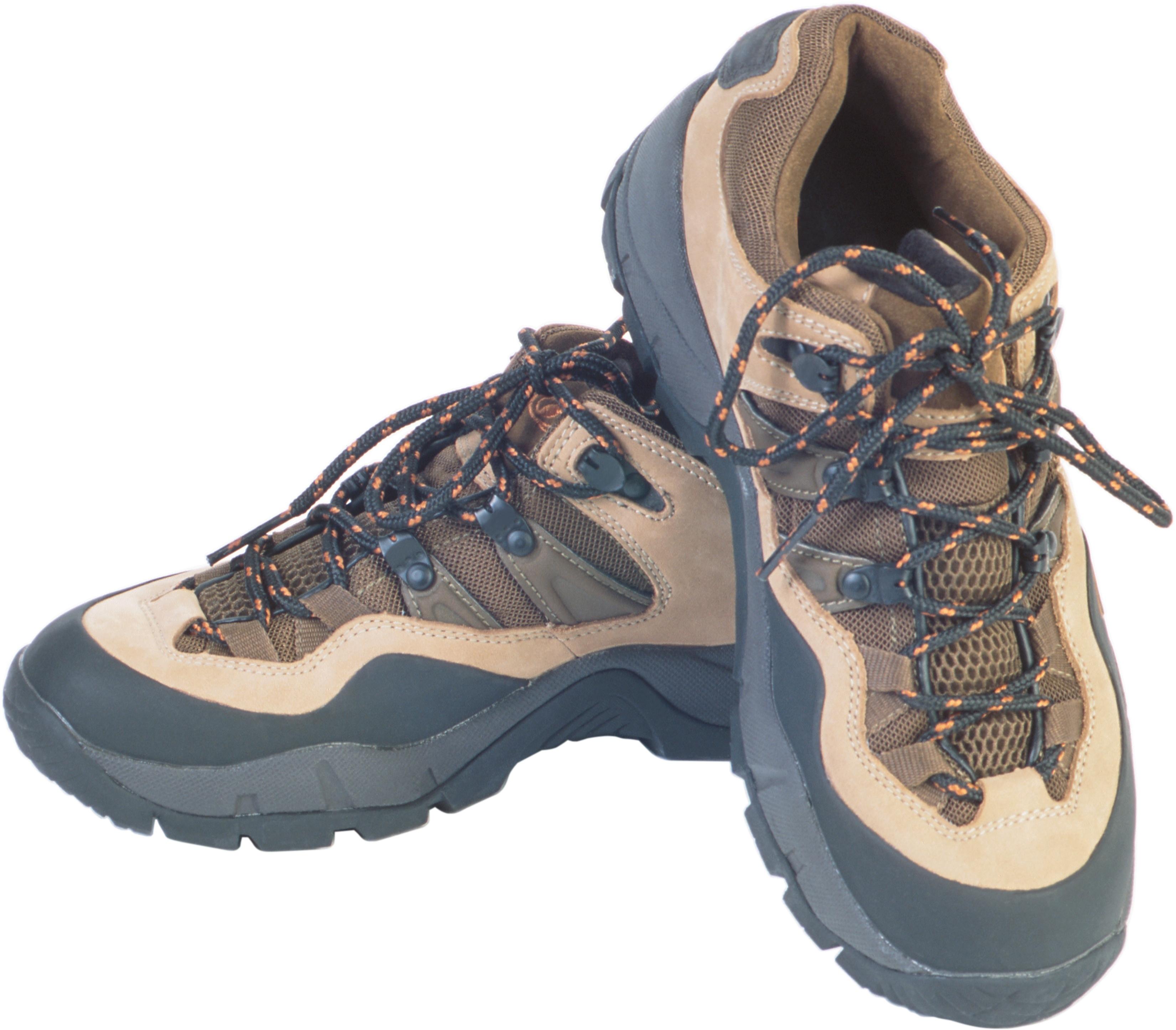 Los mejores zapatos para estar de pie y caminar