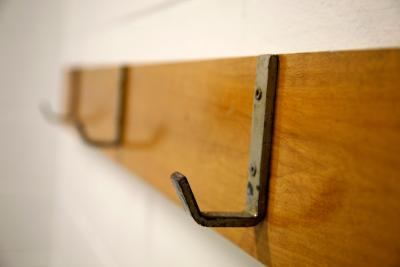 How To Add Hooks To A Bulletin Board Home Guides Sf Gate
