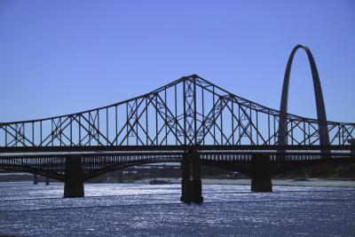 Restaurants That Serve Seafood In Memphis Tennessee Usa