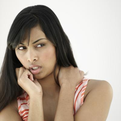 dating a divorced man and jealousy