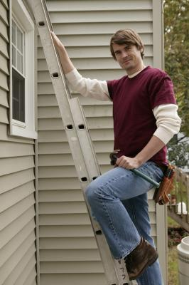 How To Repair Masonite Wood Siding Home Guides Sf Gate