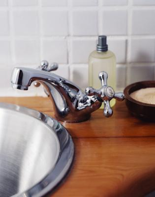 How to Caulk Sinks | Home Guides | SF Gate