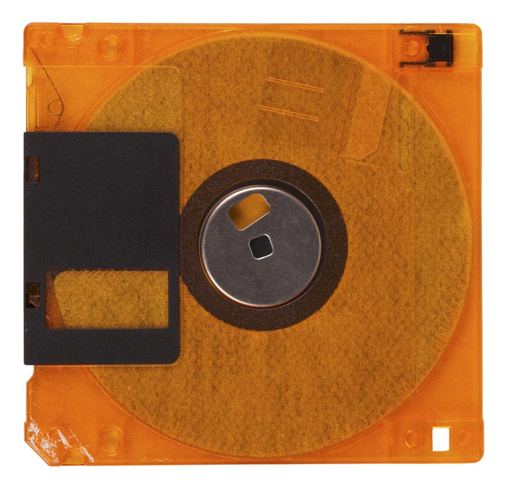 Qu significa la hc en las tarjetas microsd techlandia for Que significa hardware