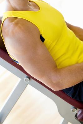 best exercises  upper