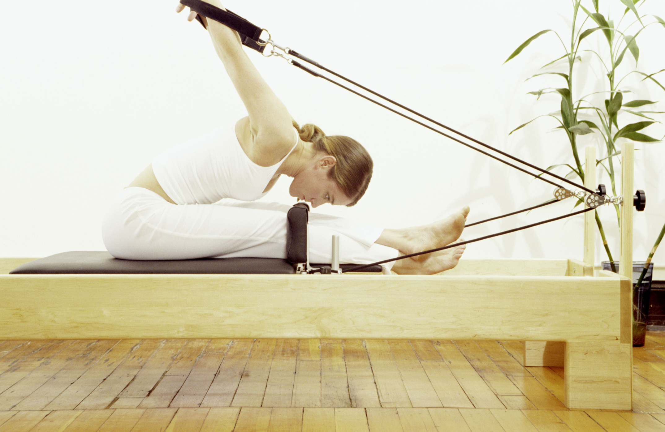 Pilates malibu chair buy malibu chair pilates combo - Pilates Malibu Chair Buy Malibu Chair Pilates Combo 84