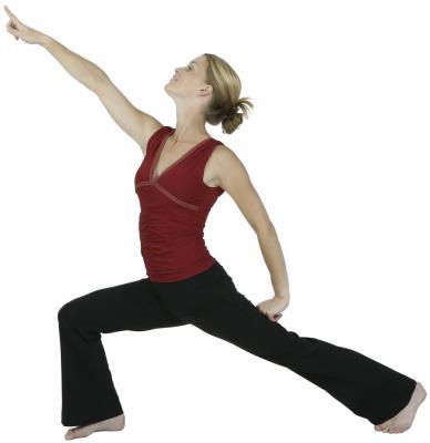 how to work out jita split