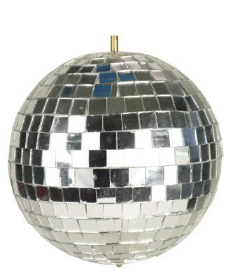 List of 39 70s female hit music ehow uk - Fabriquer une boule a facette ...
