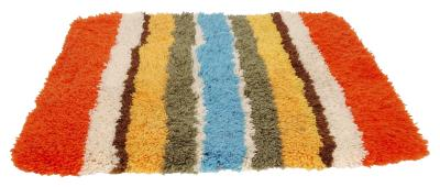 How To Kill Bacteria In Shag Area Rugs Home Guides Sf Gate