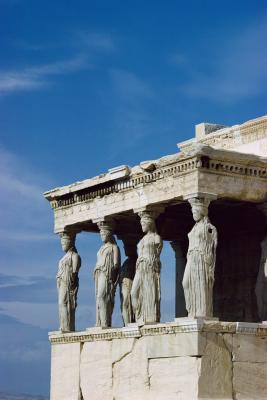 the religious systems of ancient greeks and romans religion essay Classical studies: mythology & religion  local religious systems,  presents a wide range of documents relating to the religious world of the ancient greeks.