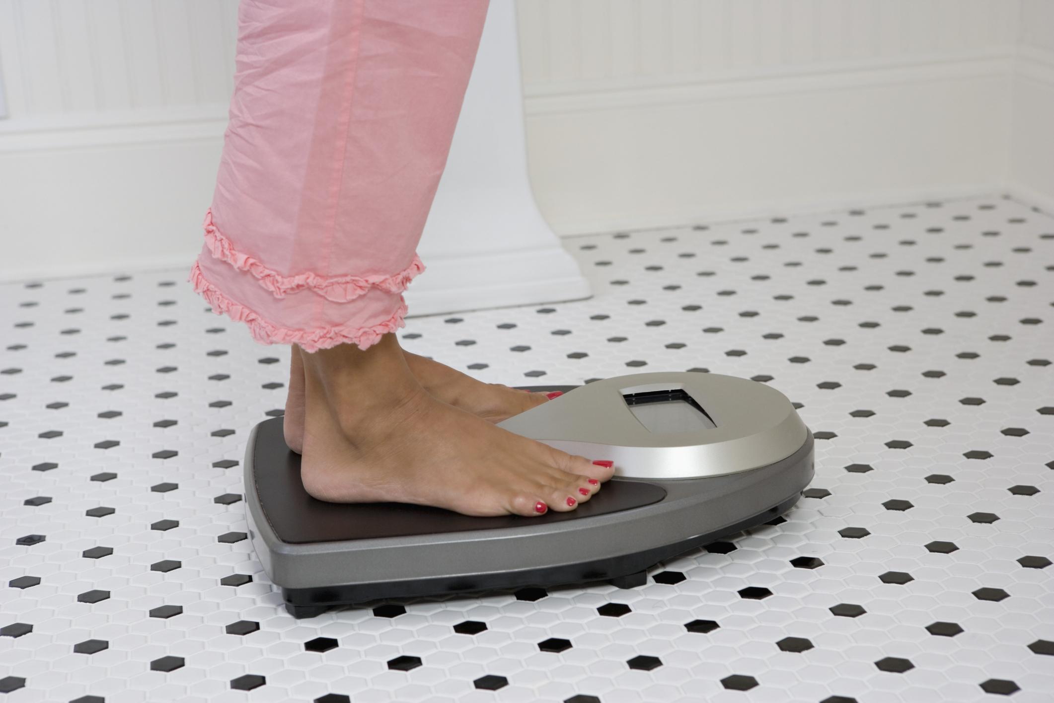 focalin xr revizuiește pierderea în greutate)