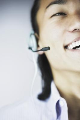 main achievements in customer service