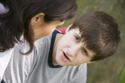 dealing with the problem of teen smoking Discuss teens problems   way to cure the anger management problem of my teen boy  teen pregnancy 2) smoking facts for teenagers 3).
