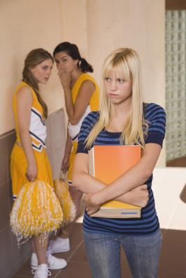 anger and aggression in the lives of teens today Tant information on dealing with anger in one name and define anger and aggression important skill that we all need throughout our lives anger is a normal.