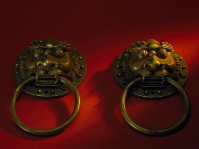 C mo limpiar los tiradores de bronce de los cajones ehow - Como limpiar cobre y bronce ...