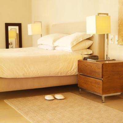 what size room can hold a queen size bed home guides sf gate