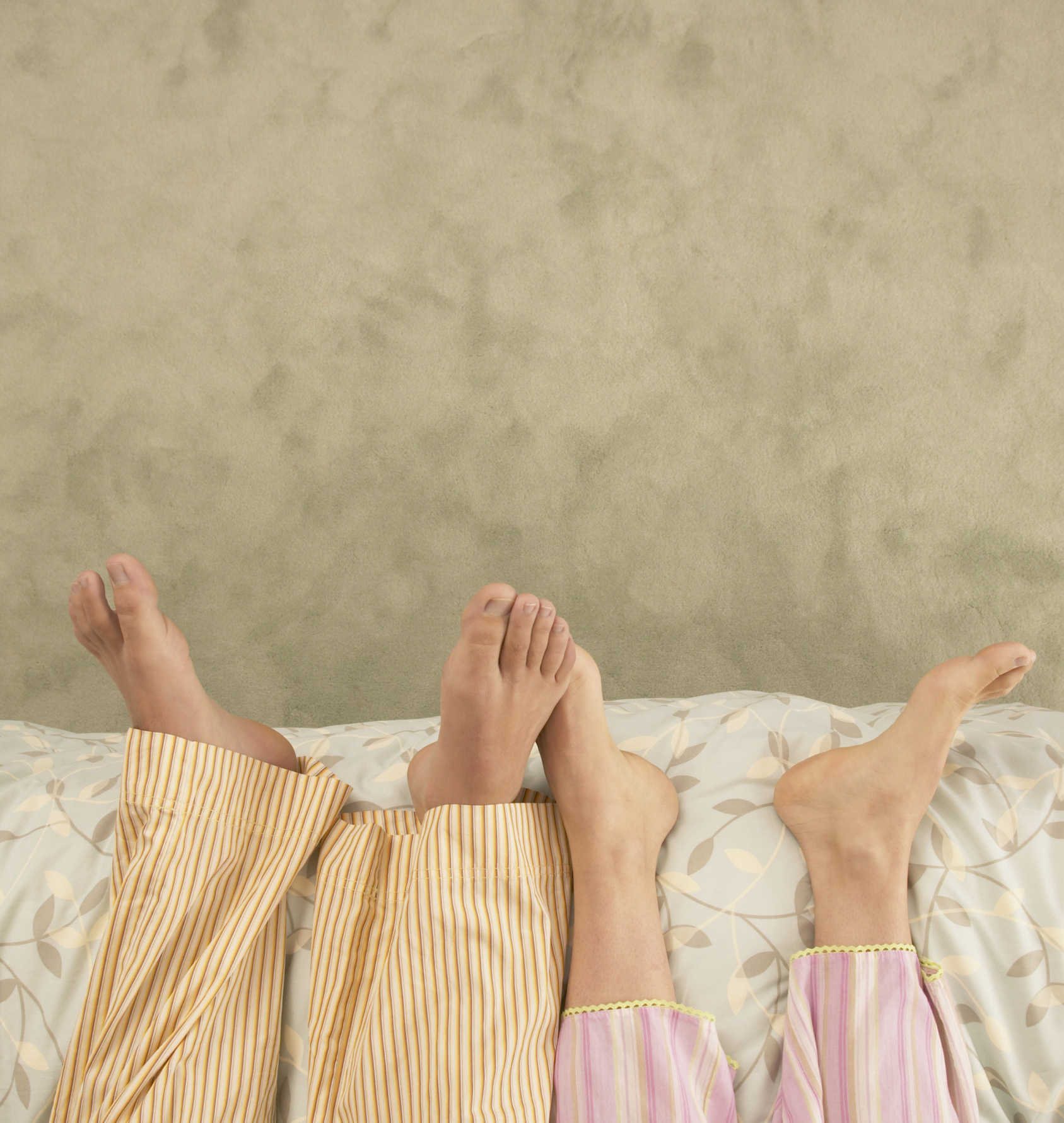 Are There Foods That Cause Foot Pain?   LIVESTRONG.COM