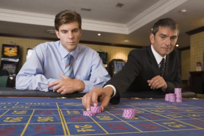 casino cpayscom2 message online