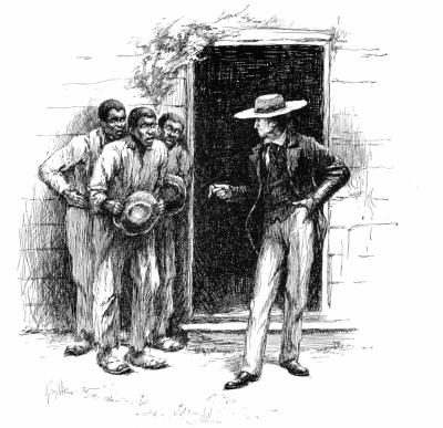 slavery on early america essay Free college essay slavery in the early colonies joe evancho dr tremayne history 111 february 5, 2008 slavery in the early colonies slavery has been in colonial.
