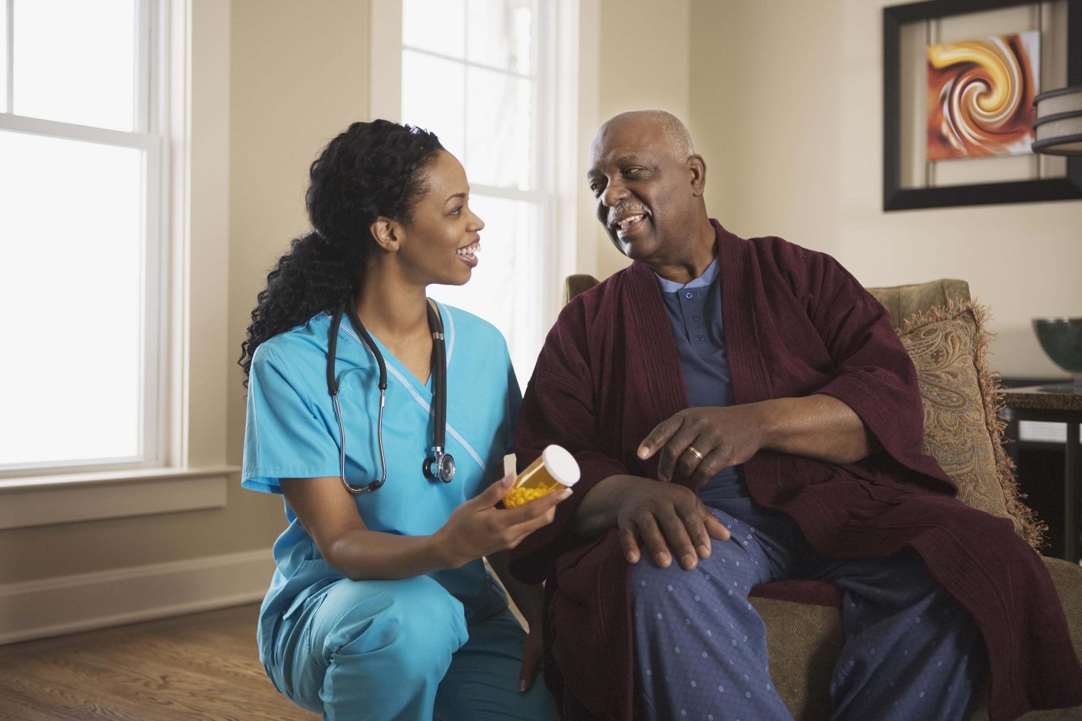 Nurse Esthetician Salary | Bizfluent