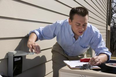 verona electrical inspector salary - photo#22